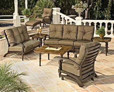 outdoor porch furniture clearance patio furniture clearance patio furniture how to get