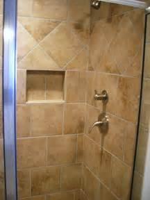 bathroom tile shower designs 9 gorgeous bathroom with suitable shower tile designs