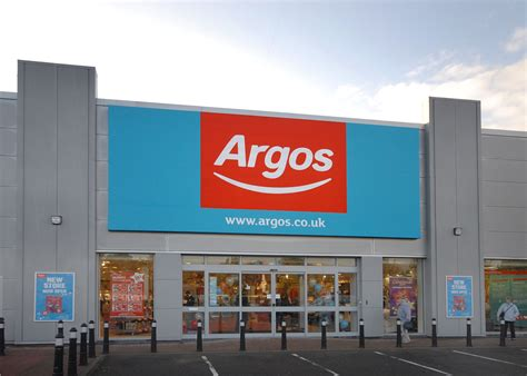 store uk argos flat pack assembly service flat pack furniture