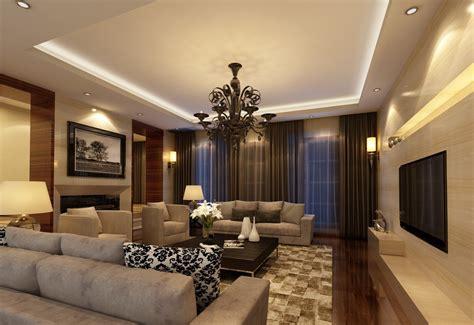 Livingroom Inspiration living room design inspiration 3d house free 3d house