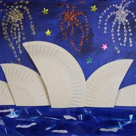 australian crafts for 17 best ideas about australia day on