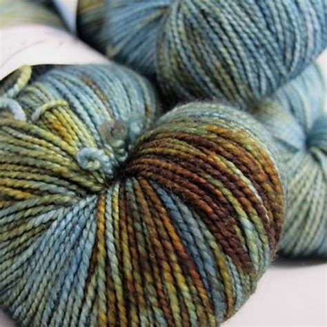 western sky knits 17 best images about yarn lust on knitting