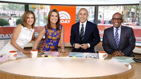 today show today show cast today show names sheinelle jones new