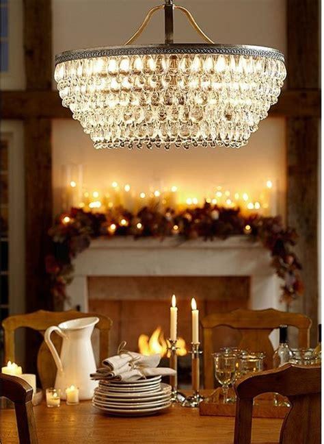 clarissa chandelier clarissa chandelier traditional chandeliers