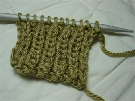 stretchy bind knitting knitting stretchy bind for ribbing sweater jacket