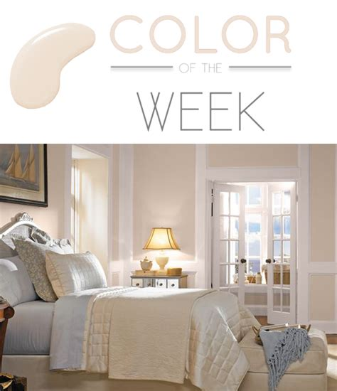 behr paint colors loft space color of the week behr marquee loft light a design