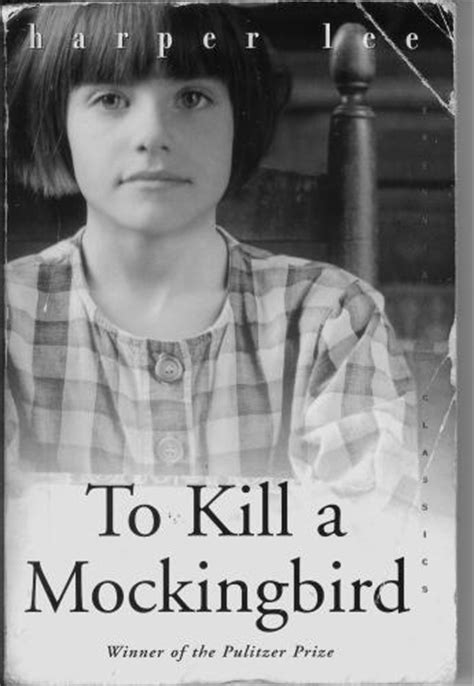 to kill a mockingbird picture book bob ewell quotes and page numbers quotesgram