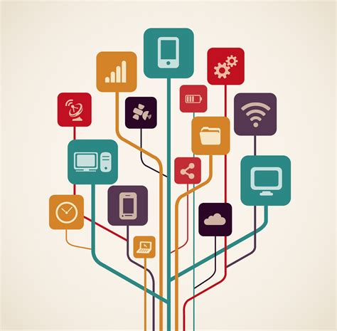 computer tree digitalisierung im mittelstand digitalisierungsblog