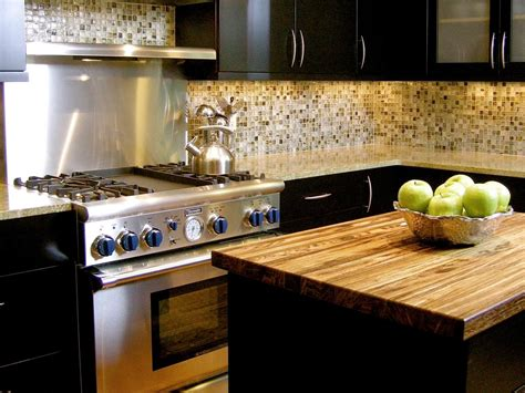 cheap kitchen cabinets and countertops affordable kitchen cabinets and countertops mf cabinets