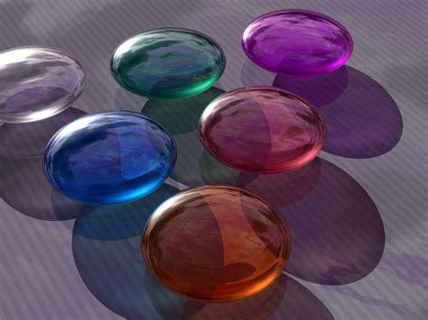 glass bead glass rant mac