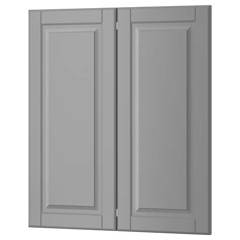 kitchen cabinet door paint kitchen paint kitchen cabinets grey 97 kitchen color