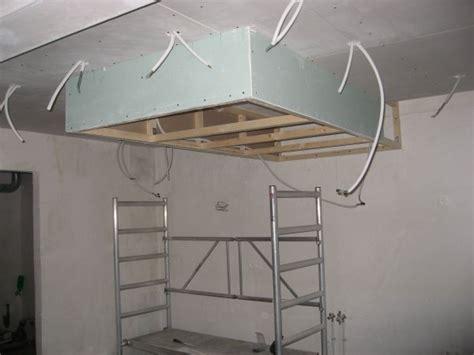 prix m2 pose peinture plafond 224 aulnay sous bois estimation travaux renovation maison comment