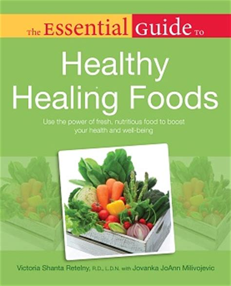 healthy picture books health book give a way for a digestive peace of mind