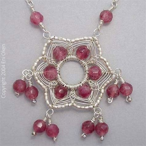 jewelry lessons 17 best images about jewelry lessons on