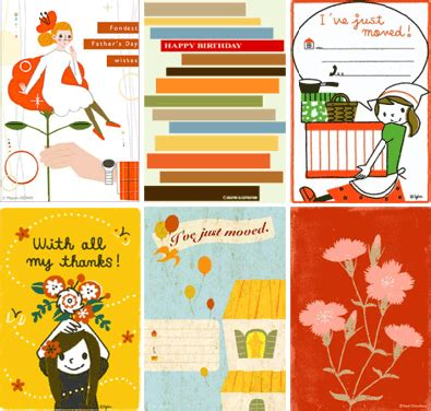 make free cards free printable greeting cards how about orange