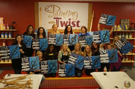paint with a twist nlr ar painting with a twist painting with a twist grand
