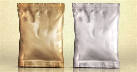 paper bag mock up template psd psd mock up templates