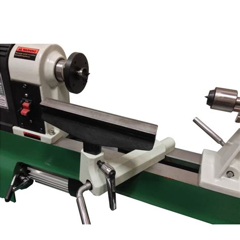 woodworking mini lathe mini wood lathe