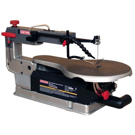 sears woodworking power tools scroll saws get a sturdy scroll saw stand at sears