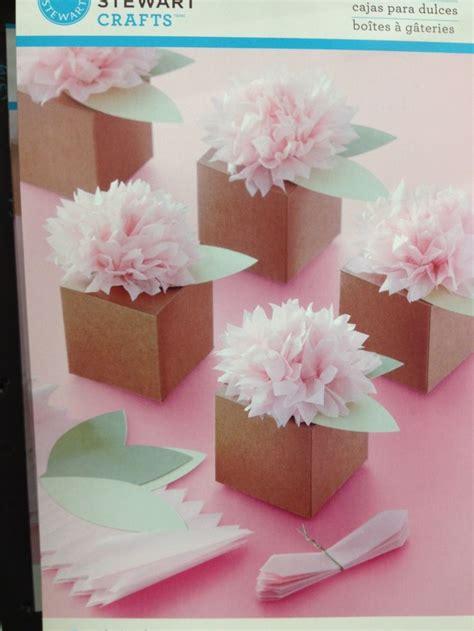 martha stewart crafts paper flowers martha stewart tissue paper flowers dibble dabble