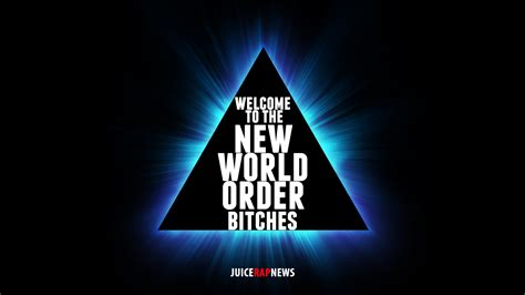 new world rap news 30 the new world order the juice media