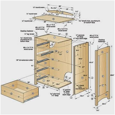 teds woodworking pdf diy 1000 woodworking plans wooden ak 47 plans
