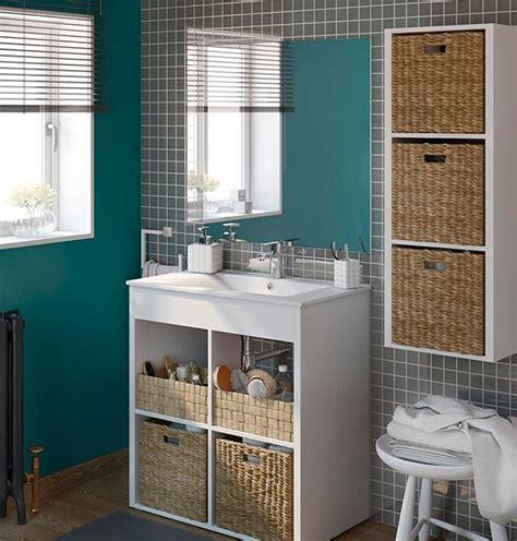 muebles de ba 241 o baratos fotos y precios - Lavabos Y Muebles De Ba O Baratos