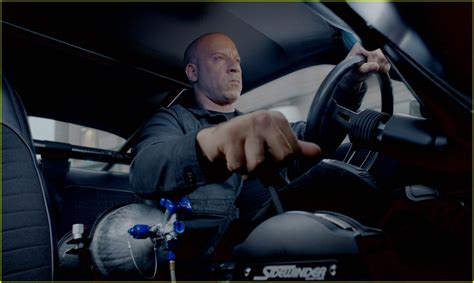 Fast Furious 9 When Does The Next Hit Theaters