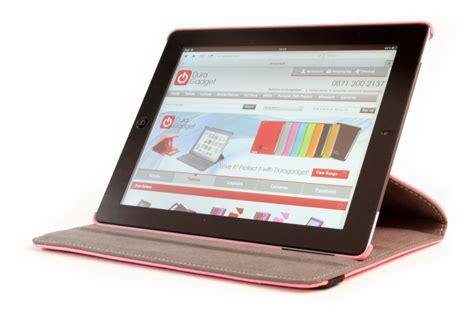 housse etui support pour tablette apple mini wi fi wi fi cellular ebay