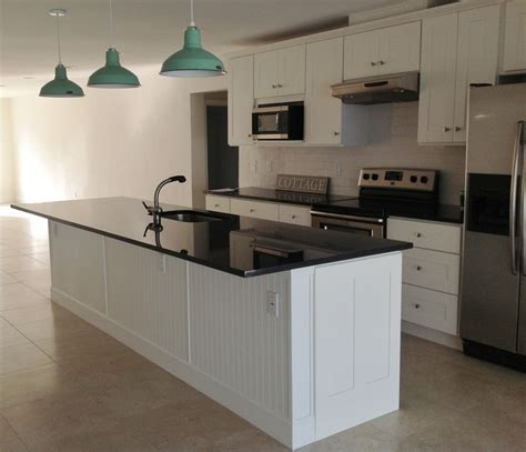 kitchen lighting australia client focus soothing jadite adds a coastal tide of