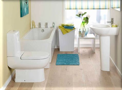 bathroom ideas for small spaces 10 beautiful small bathroom remodeling pictures sn desigz