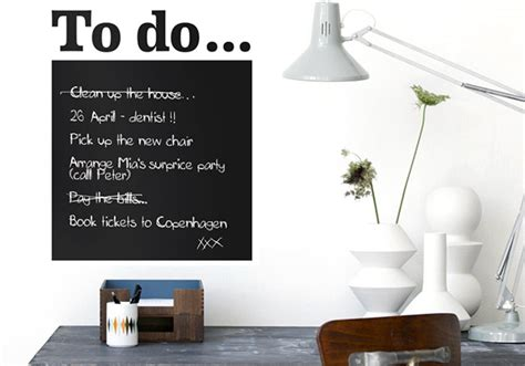 for to do ferm living to do list gearculture