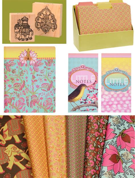 wrapping paper craft ideas cutest office supplies at paper source 2 craft projects