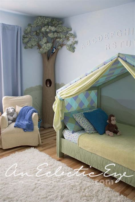 boys bed tent 25 best ideas about bed tent on 3 room tent