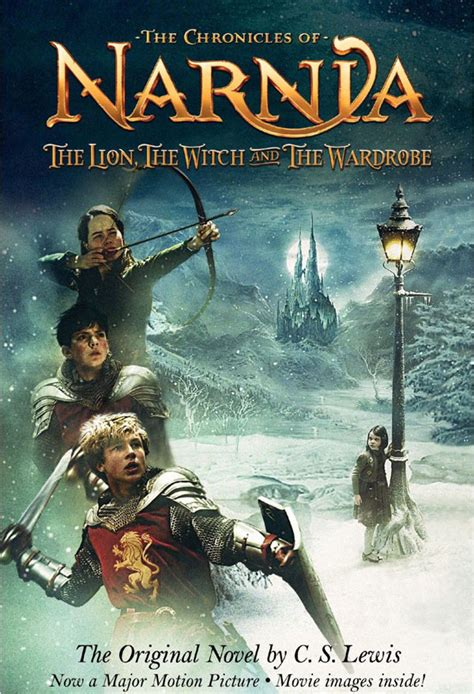 the the witch and the wardrobe picture book mrs s book reviews the the witch and the