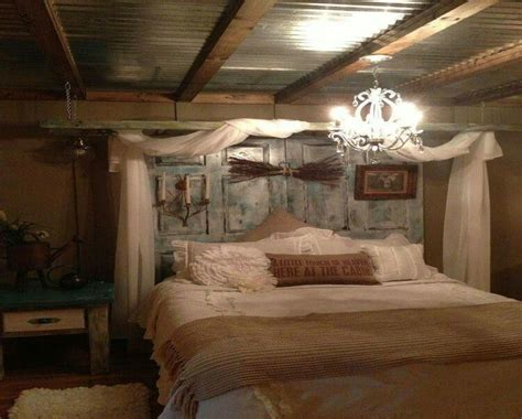 country chic bedroom furniture country chic bedroom ideas furnitureteams