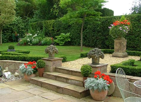 garden ideas small spaces garden landscape ideas for small spaces this for all