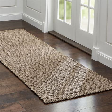 outdoor rugs runners kitchen runner rug washable 5113