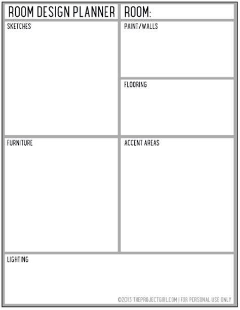 free room design planner room design planner free jenallyson the