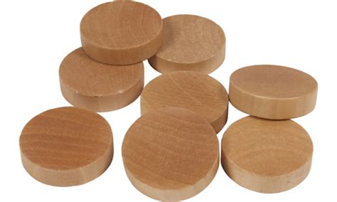 wooden disc 2 inch flat wooden discs pictures to pin on