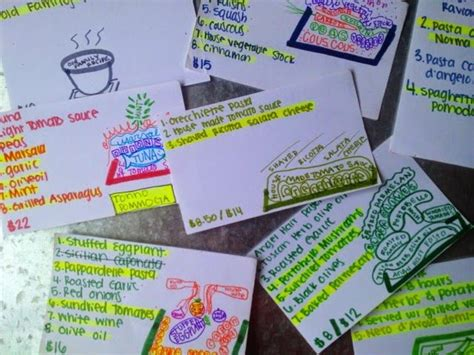 best way to make flash cards best 10 study cards ideas on college