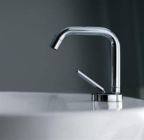 modern bathroom faucets and fixtures bathroom shower fixtures bathroom shower fixtures