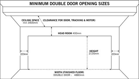 garage door size garage door 187 standard garage door sizes inspiring