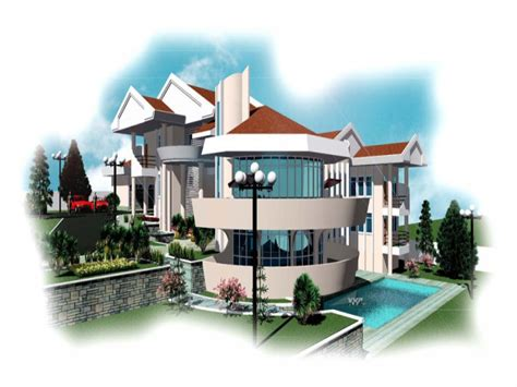 architectural plans for sale architectural designs house plans in homes house plans for sale buy a house plan