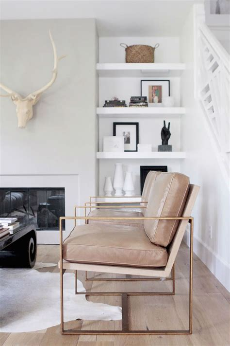 leather chairs living room living room ideas modern leather chairs