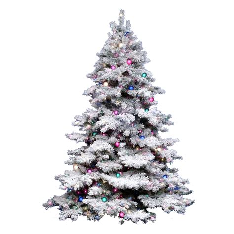 3 foot trees 3 foot pre lit artificial trees 28 images best small