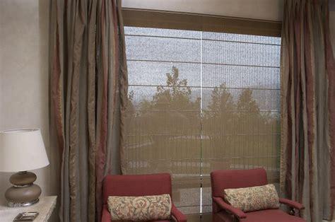 persianas y cortinas persianas y cortinas espacios con arte en san nicolas de