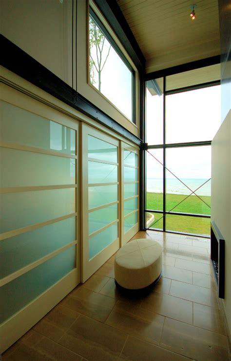 where to buy sliding closet doors where to buy sliding closet doors