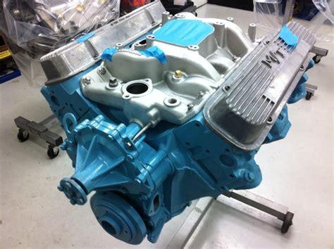 Pontiac 400 Crate Motor by Pontiac 389 Engine For Sale Http Astoria Ny Showmethead