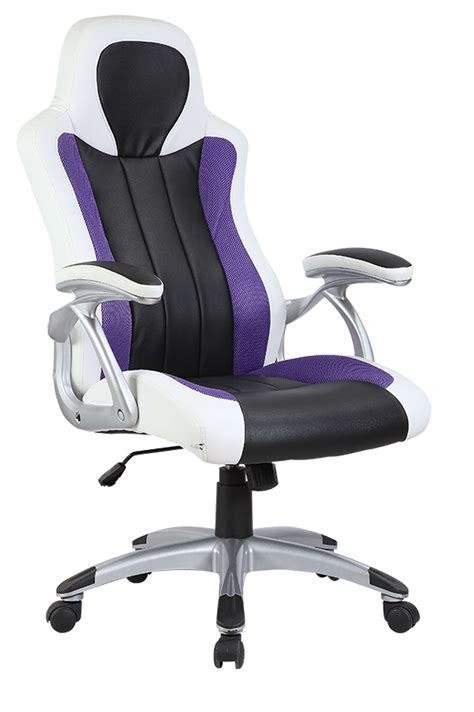 Black Leather Desk Chair by Awesome Black Leather Desk Chair Rtty1 Rtty1